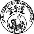 JKA suomen shotokan karate-do