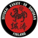 sample-badge
