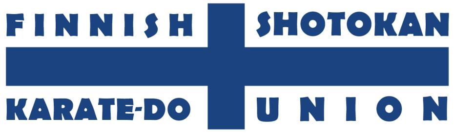fsku-bag-lettering