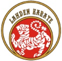 Lahden Karate logo