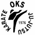Oulun karateseura